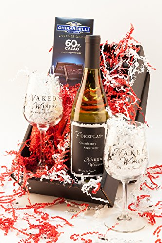 Lovers-Only-Chardonnay-Wine-and-Chocolate-Gift-Set-1-x-750-mL