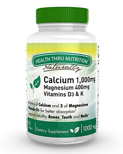 vitamin d 400 mg - 9