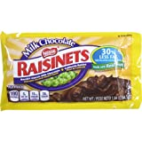 Nestle Raisinets 1.58 Oz