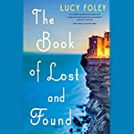 The Book of Lost and Found: A Novel | Lucy Foley