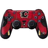 NHL Calgary Flames PS4 Control