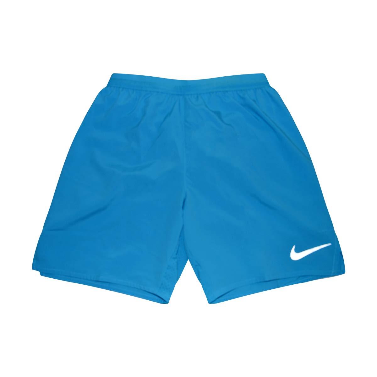 Nike Air Max 90 333888, Herren Low-Top Turnschuhe