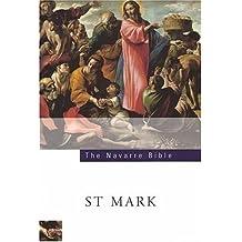 Saint Mark's Gospel
