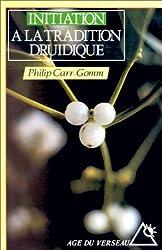 Initiation à la tradition druidique