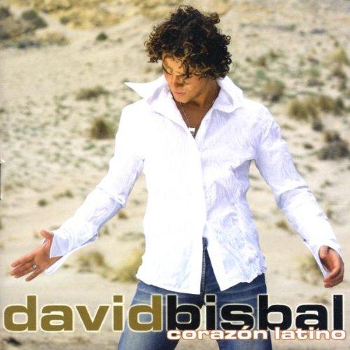 Corazon Latino: David Bisbal: Amazon.es: CDs y vinilos}