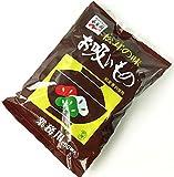 Unit Nagatanien Osuimono Matsutake Mushroom, of 3g (50 Pieces)