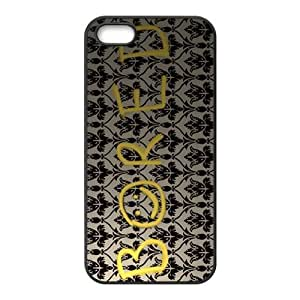 meilinF000Mystic Zone Sherlock Holmes Cover Case for iphone 6 4.7 inch Back Cover Fits Case WSQ135c5meilinF000