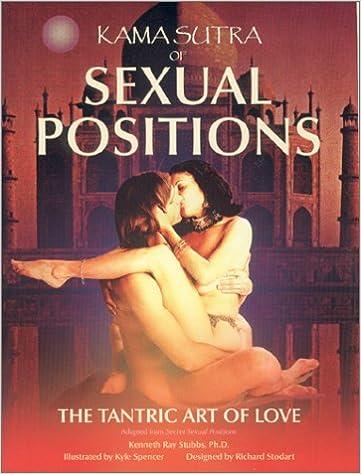 tantra-sexual-position-fotos-big-breast