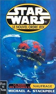 """Afficher """"La Guerre des étoiles"""""""