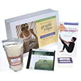 Discover Gentle Yoga: Morning Essentials Gift Set