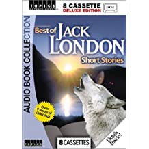Best of Jack London
