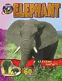 Elephant, Samantha Beres, 0525465375