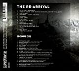 The Re-Arrival