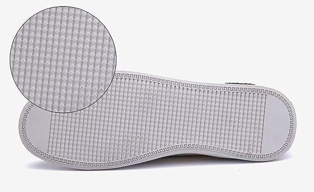 Fashion Shoes RcnryCasual Mens Shoes
