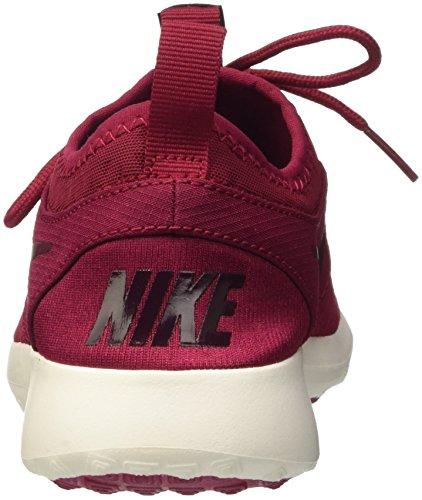 Maroon 603 Nike Noble de Night Rojo Mujer Zapatillas Sail Deporte 724979 para Red rPwZrq15
