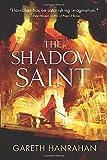 The Shadow Saint (The Black Iron Legacy (2))