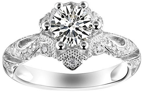 ruth-g-platinum-plated-sterling-silver-round-cut-cubic-zirconia-engagement-band-ring