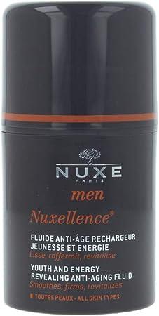 Alterna Nuxe Men Nuxellence 50Ml: Amazon.es: Belleza