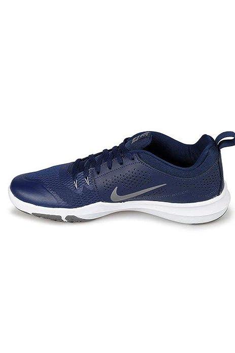 Buy Nike Legend Trainer Blue Running
