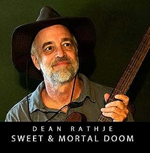 Sweet & Mortal Doom