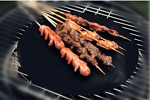 100-non-stick-bbq-grill-mat-round-fda-proved-top-bbq-grilling-mat-with-heat-resistance-pfoa-free-hea