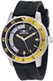 Invicta Men's 12846