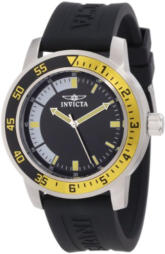 Invicta 12846 Specialty Stainless Steel product image