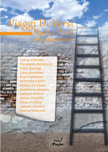 Viaggi di Versi 117 (Italian Edition)