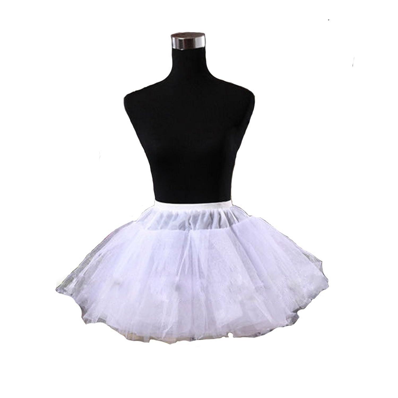 AIMBAR Kids Girls Fashion Elastic Waist Washed Denim Midi Skirt with Tassels Age 4-13 Years