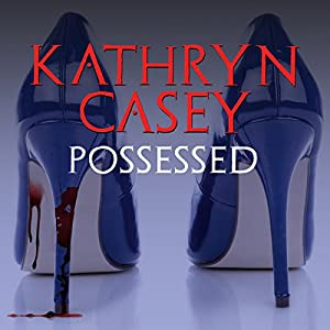 Possessed Audiobook