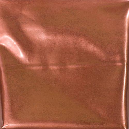 Sepp Leaf Mica Powder Super Copper 3.53 Ounce Bottle by Sepp Leaf