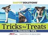 Tricks for Treats, Jean Fogel, 1935484222