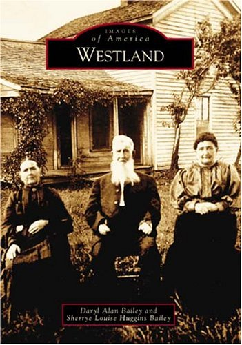 Westland   (MI)  (Images  of  - Mall Westland