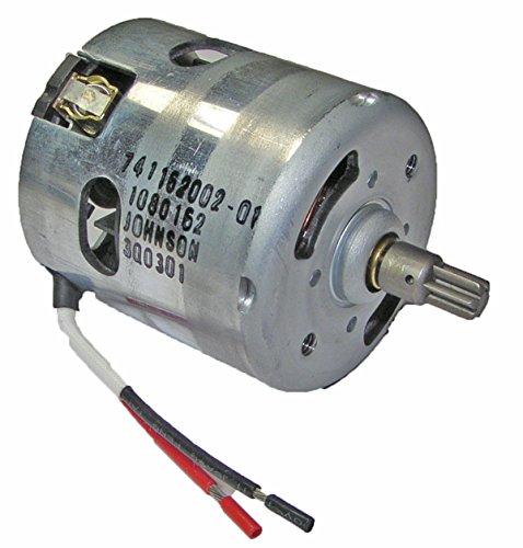 Ridgid R86034 X4 18V Impact Driver Replacement Motor Assembl