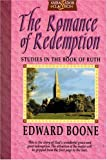 The Romance of Redemption, Edward Boone, 0907927874