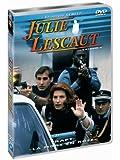 Julie Lescaut vol.3