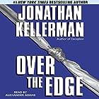 Over the Edge Hörbuch von Jonathan Kellerman Gesprochen von: Alexander Adams