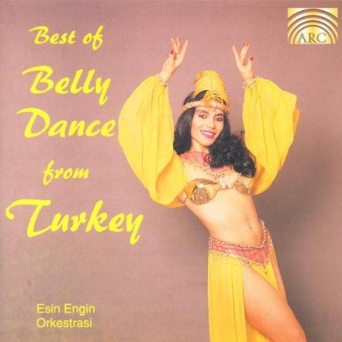 best-of-belly-dance-from-turkey