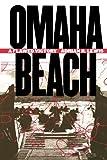 Omaha Beach, Adrian R. Lewis, 0807854697