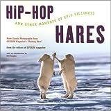 Hip-Hop Hares, , 0393325156