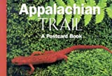Appalachian Trail, Globe Pequot Press Staff and David Klausmeyer, 0762729538