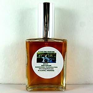 Lagunamoon Essential Oils Top 6 Gift Set Pure Essential...