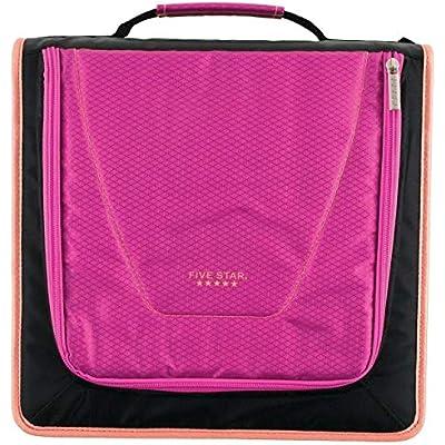 five-star-zipper-binder-2-530-sheet