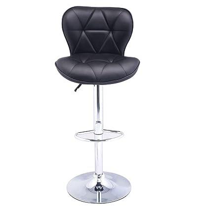 Pleasing Amazon Com Ak Energy Modern Reception Counter Visitor Inzonedesignstudio Interior Chair Design Inzonedesignstudiocom