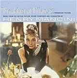 Breakfast at Tiffany's (Henry Mancini )