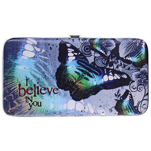 bayke-womens-rrid-blocking-purse-wallet-cell-phone-carrying-cases-handbag-bag-credit-card-holder-wit
