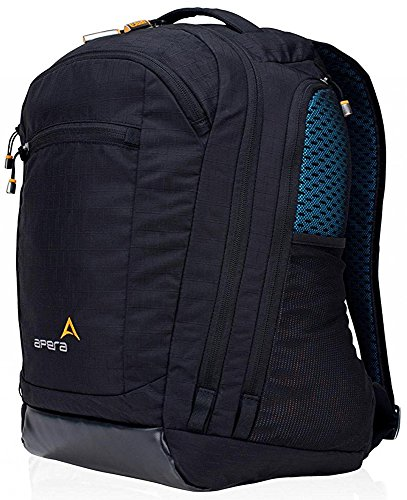 pure-sport-active-backpack-color-blue