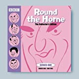 """Round the Horne"", The Collector's Edition: Series 1, March 1965-June 1965"