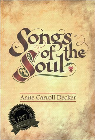 Songs of the Soul (Song Soul)