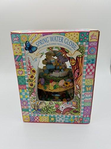 musical-spring-water-globe